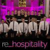 RE Hospitality