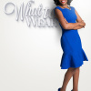 """-=:¦ …""""What To Wear Update… 2"""